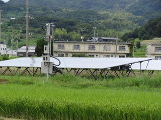 3号発電アップ.JPG