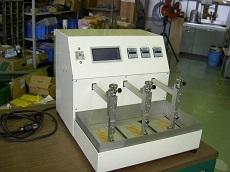 ブラシ試験機.JPG
