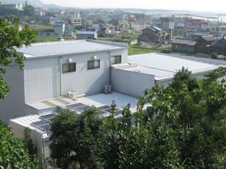工場ソーラ.JPG