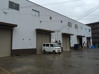 枚方営業所3.JPG